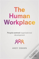 The Human Workplace