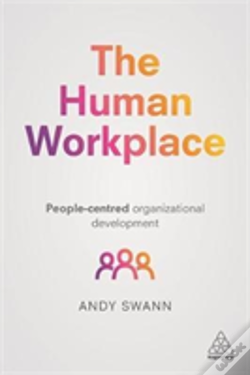 Wook.pt - The Human Workplace