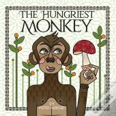 The Hungriest Monkey