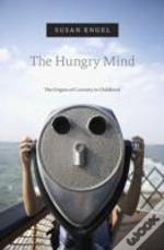 The Hungry Mind 8211 The Origins Of