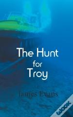 The Hunt For Troy