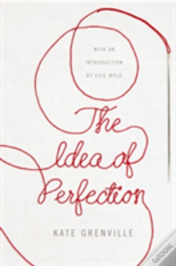 Wook.pt - The Idea Of Perfection