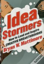 The Idea Stormers