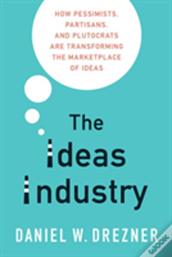 Wook.pt - The Ideas Industry