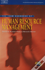 The Iebm Handbook Of Human Resource Management