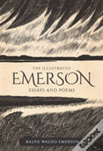 The Illustrated Emerson