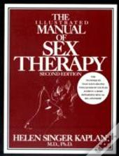 The Illustrated Manual of Sex Therapy