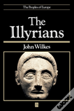 The Illyrians