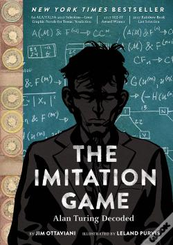 Wook.pt - The Imitation Game