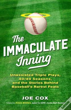 Wook.pt - The Immaculate Inning