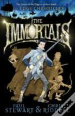 The Immortals