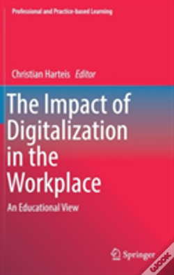 Wook.pt - The Impact Digitalization In The Workplace