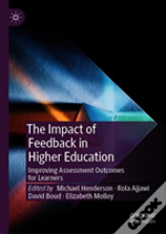 The Impact Of Feedback In Higher Education