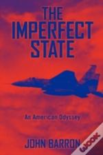 The Imperfect State