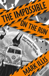 The Impossible: On The Run