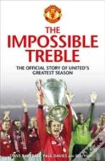 The Impossible Treble