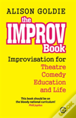 The Improv Book