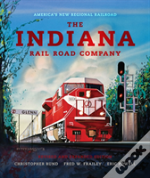 The Indiana Rail Road Company