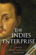The Indies Enterprise