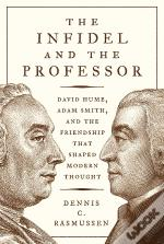 The Infidel And The Professor