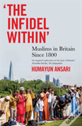The Infidel Within