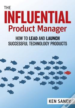 Wook.pt - The Influential Product Manager