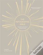 The Infographic Bible, Cloth Over Board