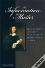 The Information Master