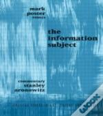 The Information Subject