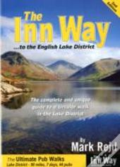 The Inn Way... To The English Lake District