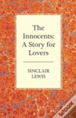 The Innocents: A Story For Lovers