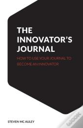The Innovator'S Journal