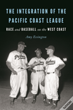 Wook.pt - The Integration Of The Pacific Coast League