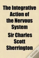 The Integrative Action Of The Nervous Sy