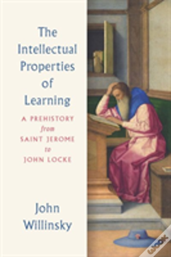 Wook.pt - The Intellectual Properties Of Learning