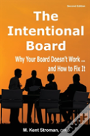 The Intentional Board