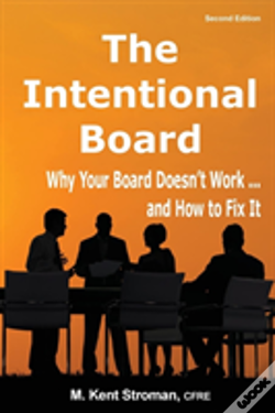 Wook.pt - The Intentional Board