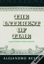The Interest Of Time