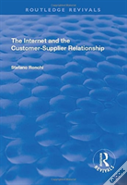 Wook.pt - The Internet And The Customer Suppl