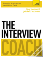 The Interview Coach: Teach Yourself