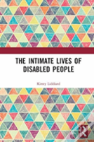 The Intimate Lives Of Disabled People