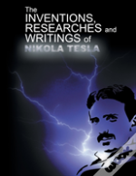 The Inventions, Researchers And Writings