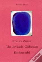 The Invisible Collection