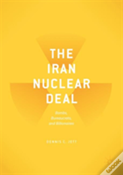 Wook.pt - The Iran Nuclear Deal