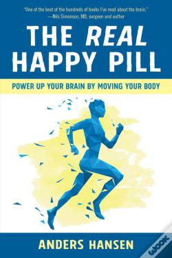 Wook.pt - The <I>Real</I> Happy Pill