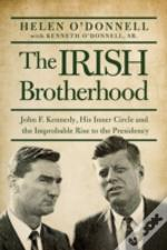 The Irish Brotherhood