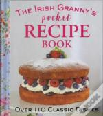 The Irish Granny'S Pocket Recipe Book