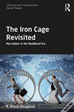 Wook.pt - The Iron Cage Revisited