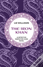 The Iron Khan