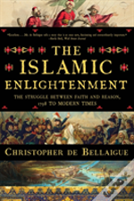 The Islamic Enlightenment 8211 The S